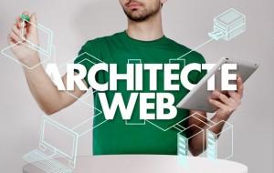 architecte-web