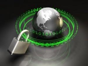 securité web